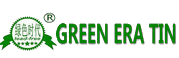 Solder wire manufacturer-Shenzhen Green Times Tin Products Co., Ltd.